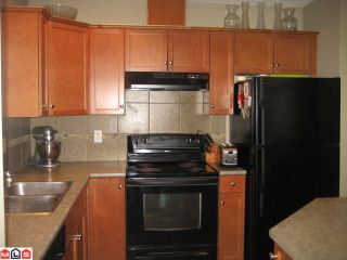 """Photo 5: 20 7543 MORROW Road: Agassiz Townhouse for sale in """"TANGLEBERRY LANE"""" : MLS®# H1104392"""