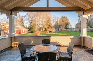 Photo 34: 3816 Stuart Pl in : CR Campbell River South House for sale (Campbell River)  : MLS®# 863307