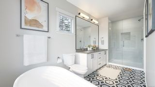 Photo 10: 1355 Flint Ave in : La Bear Mountain House for sale (Langford)  : MLS®# 884190