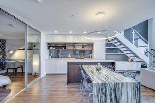 Photo 5: 932 111 W St Clair Avenue in Toronto: Yonge-St. Clair Condo for lease (Toronto C02)  : MLS®# C5332978
