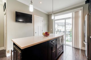 """Photo 12: 14 13670 62 Avenue in Surrey: Sullivan Station Townhouse for sale in """"Panorama 62"""" : MLS®# R2625078"""