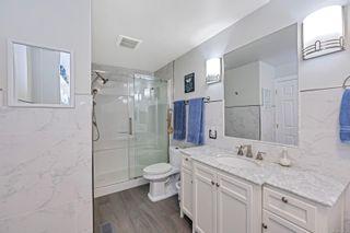 Photo 16: 6150 Ryall Rd in : Du West Duncan House for sale (Duncan)  : MLS®# 863897