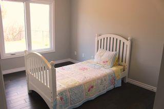 Photo 24: 1272 Alder Road in Cobourg: House for sale : MLS®# 512440564