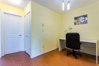 "Photo 13: 10 5988 BLANSHARD Drive in Richmond: Terra Nova Townhouse for sale in ""RIVERIA GARDENS"" : MLS®# R2453049"
