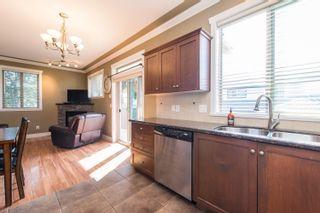 Photo 16: 4 45624 STOREY Avenue in Chilliwack: Sardis West Vedder Rd Townhouse for sale (Sardis)  : MLS®# R2613802
