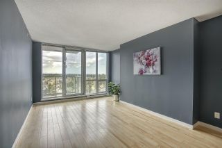 """Photo 12: 2109 9981 WHALLEY Boulevard in Surrey: Whalley Condo for sale in """"PARK PLACE 2"""" (North Surrey)  : MLS®# R2437673"""
