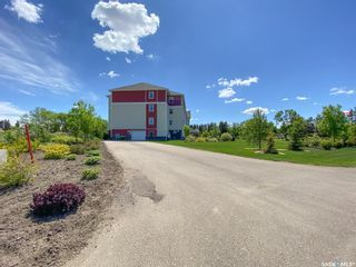 Photo 39: 203 912 OTTERLOO Street in Indian Head: Residential for sale : MLS®# SK859617