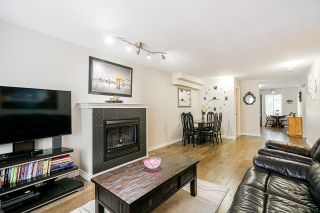 """Photo 20: 6 12711 64 Avenue in Surrey: West Newton Townhouse for sale in """"Palette on the Park"""" : MLS®# R2600668"""