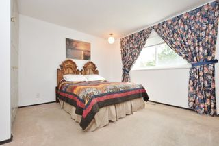 Photo 9: 4015 Osgoode Pl in Saanich East: House for sale