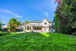 Photo 2: 5740 GIBBONS Drive in Richmond: Riverdale RI House for sale : MLS®# R2616672