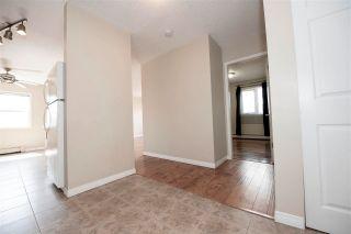 Photo 17: 302 10631 105 Street in Edmonton: Zone 08 Condo for sale : MLS®# E4242267