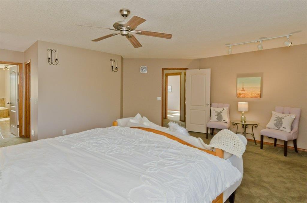 Photo 15: Photos: 9 250 Rocky Ridge Drive NW in Calgary: Rocky Ridge Detached for sale : MLS®# A1040761