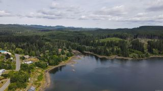 Photo 15: 450 Coal Harbour Rd in : NI Port Hardy Land for sale (North Island)  : MLS®# 884220