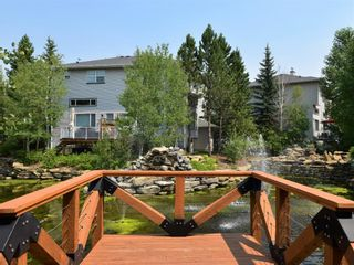 Photo 36: 298 INGLEWOOD Grove SE in Calgary: Inglewood Row/Townhouse for sale : MLS®# A1130270