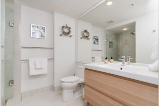 """Photo 9: 401 1072 HAMILTON Street in Vancouver: Yaletown Condo for sale in """"The Crandrall"""" (Vancouver West)  : MLS®# R2620695"""