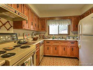 Photo 7: 2958 Munn Rd in VICTORIA: Hi Eastern Highlands House for sale (Highlands)  : MLS®# 749585