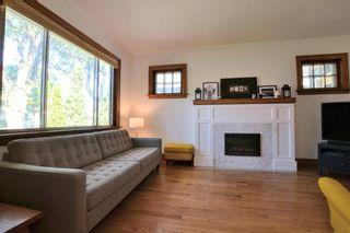 Photo 5: 91 Sherburn Street in Winnipeg: Wolseley Residential for sale (5B)  : MLS®# 202021391