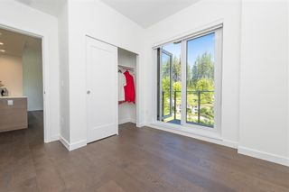 """Photo 12: M310 5681 BIRNEY Avenue in Vancouver: University VW Condo for sale in """"IVY ON THE PARK"""" (Vancouver West)  : MLS®# R2589382"""