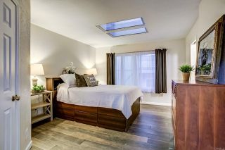 Photo 19: Condo for sale : 2 bedrooms : 4494 Mentone Street #21 in San Diego
