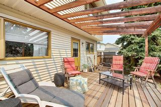 Photo 29: 109 Downey Place: Okotoks Detached for sale : MLS®# A1134737
