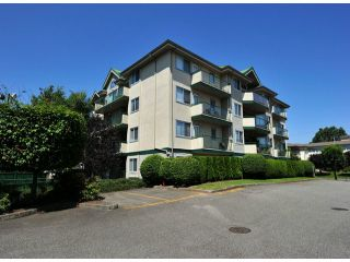 "Photo 14: # 407 32044 OLD YALE RD in Abbotsford: Abbotsford West Condo for sale in ""GREEN GABLES"" : MLS®# F1316460"