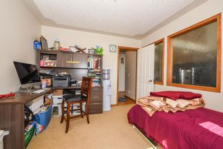 Photo 22: 330 Long Beach Landing: Chestermere Detached for sale : MLS®# A1130214
