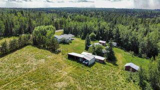 Photo 28: 12775 HILLCREST Drive in Prince George: Beaverley House for sale (PG Rural West (Zone 77))  : MLS®# R2602955