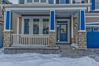 Photo 35: 235 Lakepointe Drive: Chestermere Detached for sale : MLS®# A1058277
