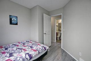Photo 27: 87 Taravista Street NE in Calgary: Taradale Detached for sale : MLS®# A1084185