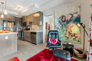 Photo 12: 219 15233 1 Street SE in Calgary: Midnapore Apartment for sale : MLS®# A1141562