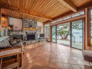 Photo 14: 9185 HYDAWAY Road in Sechelt: Halfmn Bay Secret Cv Redroofs House for sale (Sunshine Coast)  : MLS®# R2504559