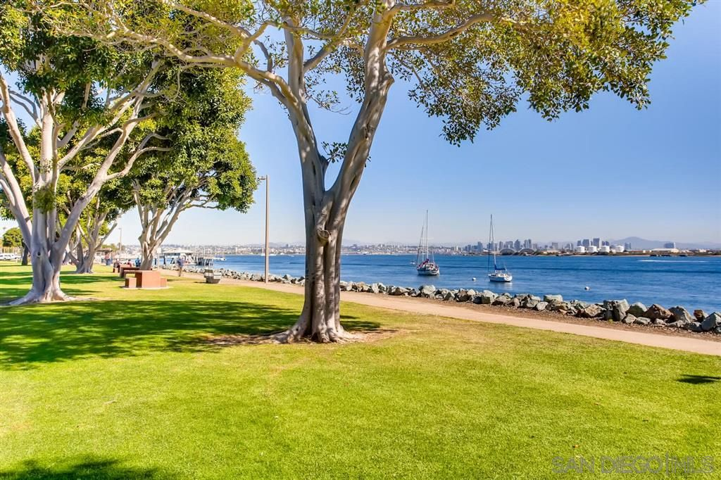 Photo 24: Photos: Condo for sale : 3 bedrooms : 3025 Byron St in San Diego