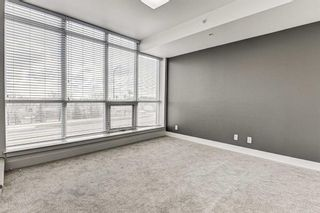 Photo 22: 14609 SHAWNEE Gate SW in Calgary: Shawnee Slopes Row/Townhouse for sale : MLS®# A1010386
