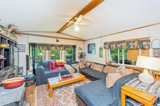 Photo 7: 4560 Cowichan Lake Rd in Duncan: Du West Duncan House for sale : MLS®# 875613