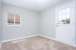 Photo 14: ENCANTO Property for sale: 970-72 Hanover Street in San Diego