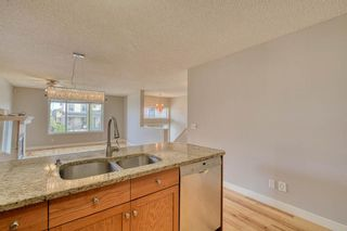 Photo 12: 123 Sagewood Grove SW: Airdrie Detached for sale : MLS®# A1044678