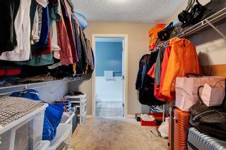 Photo 29: 131 11325 83 Street in Edmonton: Zone 05 Condo for sale : MLS®# E4259176