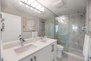 Photo 14: 416 15436 31 Avenue in Surrey: Grandview Surrey Condo for sale (South Surrey White Rock)  : MLS®# R2592951