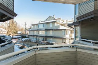 "Photo 15: 205 12130 80 Avenue in Surrey: Queen Mary Park Surrey Condo for sale in ""La Costa Green"" : MLS®# R2129100"