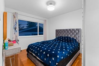 Photo 15: 965 BEAUMONT Drive in North Vancouver: Edgemont House for sale : MLS®# R2624946