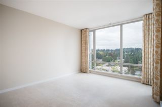 """Photo 17: 1910 9868 CAMERON Street in Burnaby: Sullivan Heights Condo for sale in """"Silhouette"""" (Burnaby North)  : MLS®# R2452847"""