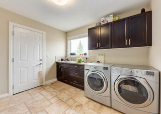 Photo 20: 86 Wood Valley Drive SW in Calgary: Woodbine Detached for sale : MLS®# A1119204