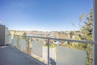 Photo 26: 303 1631 28 Avenue SW in Calgary: South Calgary Apartment for sale : MLS®# A1109353