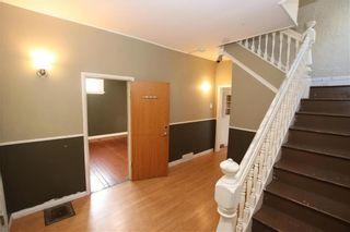 Photo 5: 178 Lansdowne Avenue in Winnipeg: Scotia Heights Residential for sale (4D)  : MLS®# 202124352