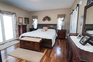 Photo 26: 58016 RR 223: Rural Thorhild County House for sale : MLS®# E4252096