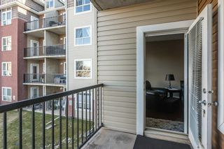 Photo 10: 2308 73 Erin Woods Court SE in Calgary: Erin Woods Apartment for sale : MLS®# A1061883