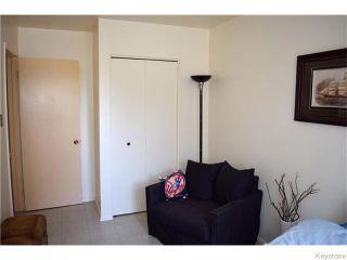 Photo 10: 141 Donwood Drive in Winnipeg: North Kildonan Condominium for sale (North East Winnipeg)  : MLS®# 1620503