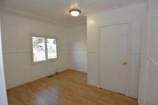 Photo 9: 1032 KING Street in Smithers: Smithers - Town House for sale (Smithers And Area (Zone 54))  : MLS®# R2429352