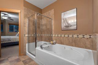 "Photo 14: 69 24185 106B Avenue in Maple Ridge: Albion Townhouse for sale in ""TRAILS EDGE"" : MLS®# R2490281"