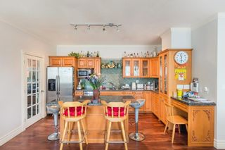 Photo 9: 1505 W 62ND Avenue in Vancouver: South Granville House for sale (Vancouver West)  : MLS®# R2582528